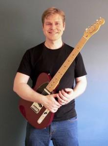 skype-jazz-guitar-lessons-greg-orourke