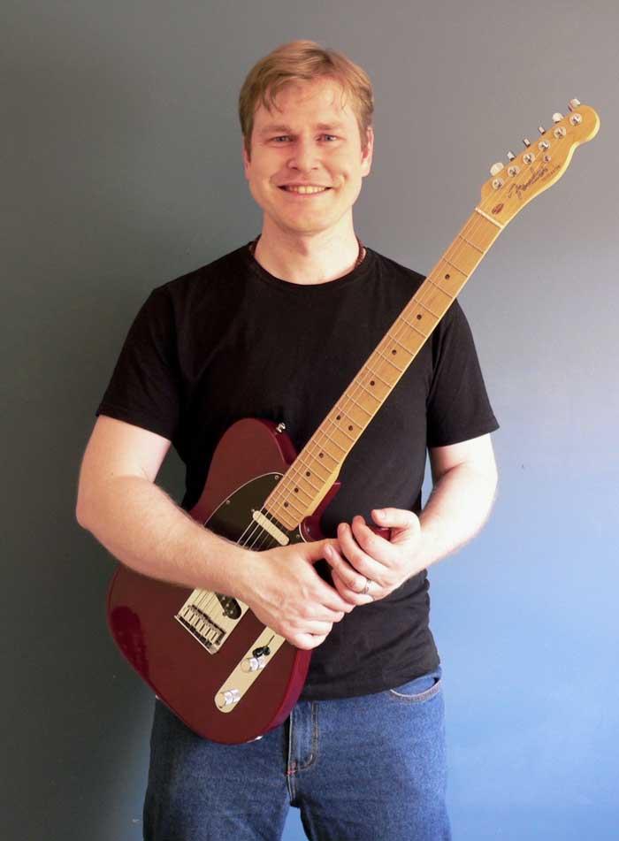 fingerstyle-jazz-guitar-greg-orourke