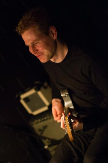 fingerstyle-jazz-guitar-greg-orourke-fret-dojo