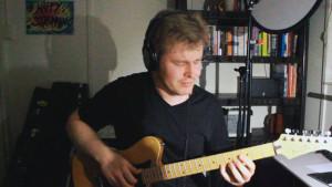 Green-Dolphin-St-fingerstyle-jazz-guitar