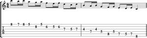jazz-guitar-improvisation-practice-routine-95-so-what-miles-davis-sequence-exercise
