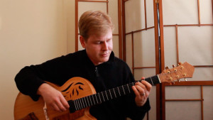 jazz-guitar-solo-arrangement-i-fall-in-love-too-easily-featured