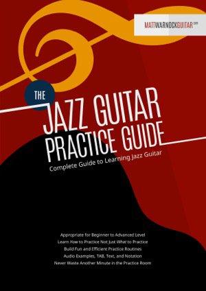 jazz-guitar-practice-guide-matt-warnock-review-book-cover