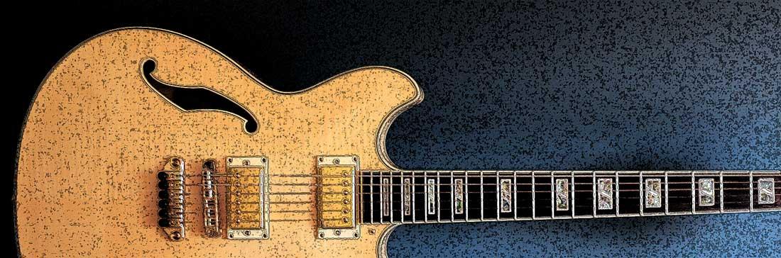 guitar-speed-exercises-picking-jazz-pic