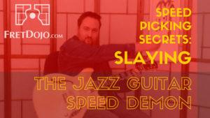 speed-picking-guitar-speed-exercises-jazz-cover