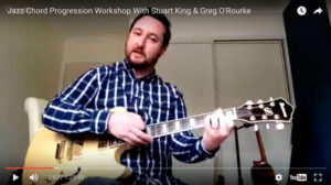 featured-image-modern-jazz-voicings