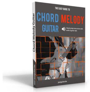 chord-melody