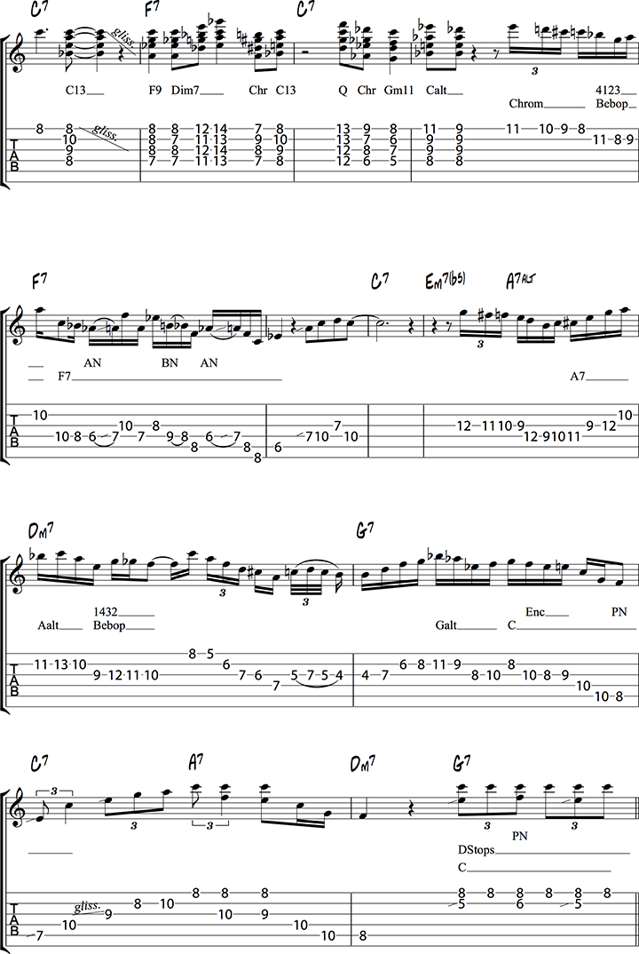 jazz-guitar-blues-from-way-back-mark-whitfield-transcription-7FIX