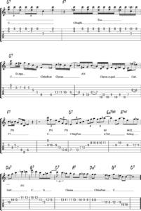 jazz-guitar-blues-from-way-back-mark-whitfield-transcription-8FIX