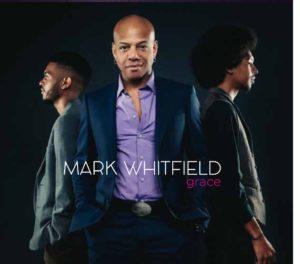 mark-whitfield-grace