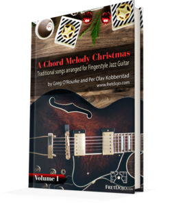 christmas-chord-melody-jazz-guitar-book-cover