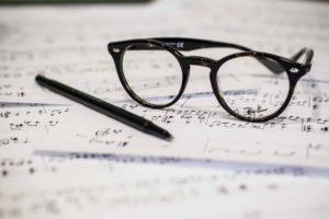 Jazz music makes your brain smarter