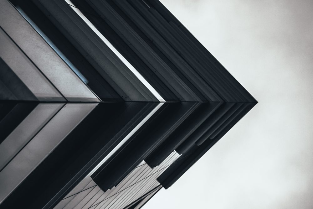 Technique triangle