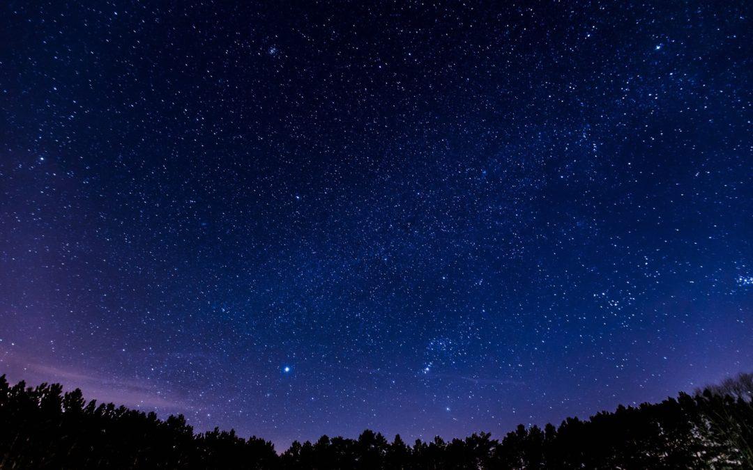 New Stella By Starlight chord melody video