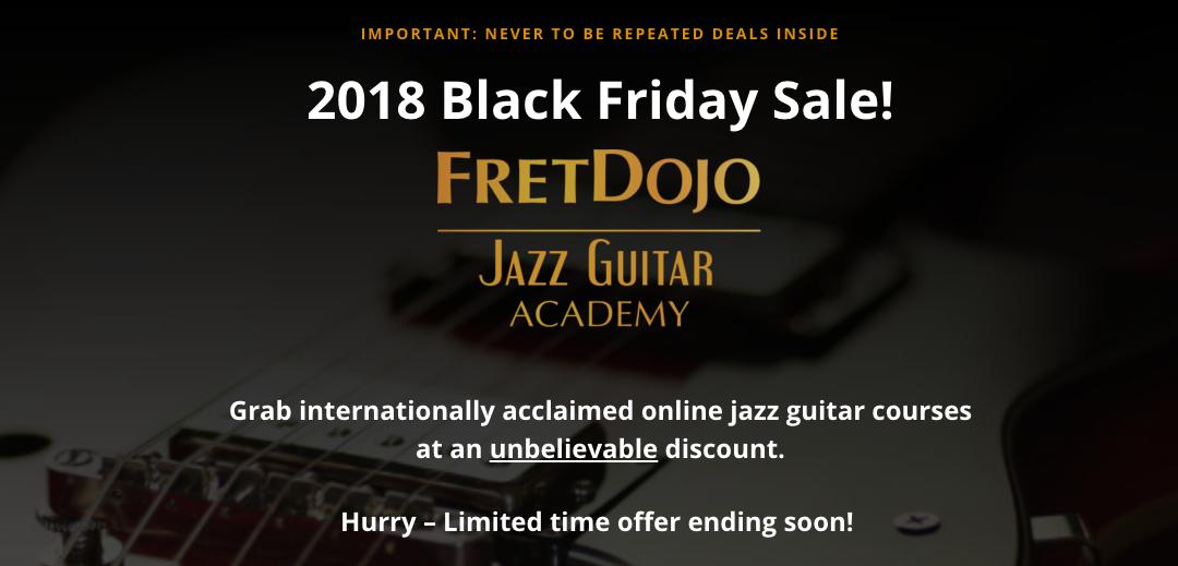 Black Friday Mega Sale 2020 – Hurry – Limited Time Offer!