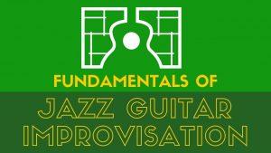 jazz-guitar-course-1