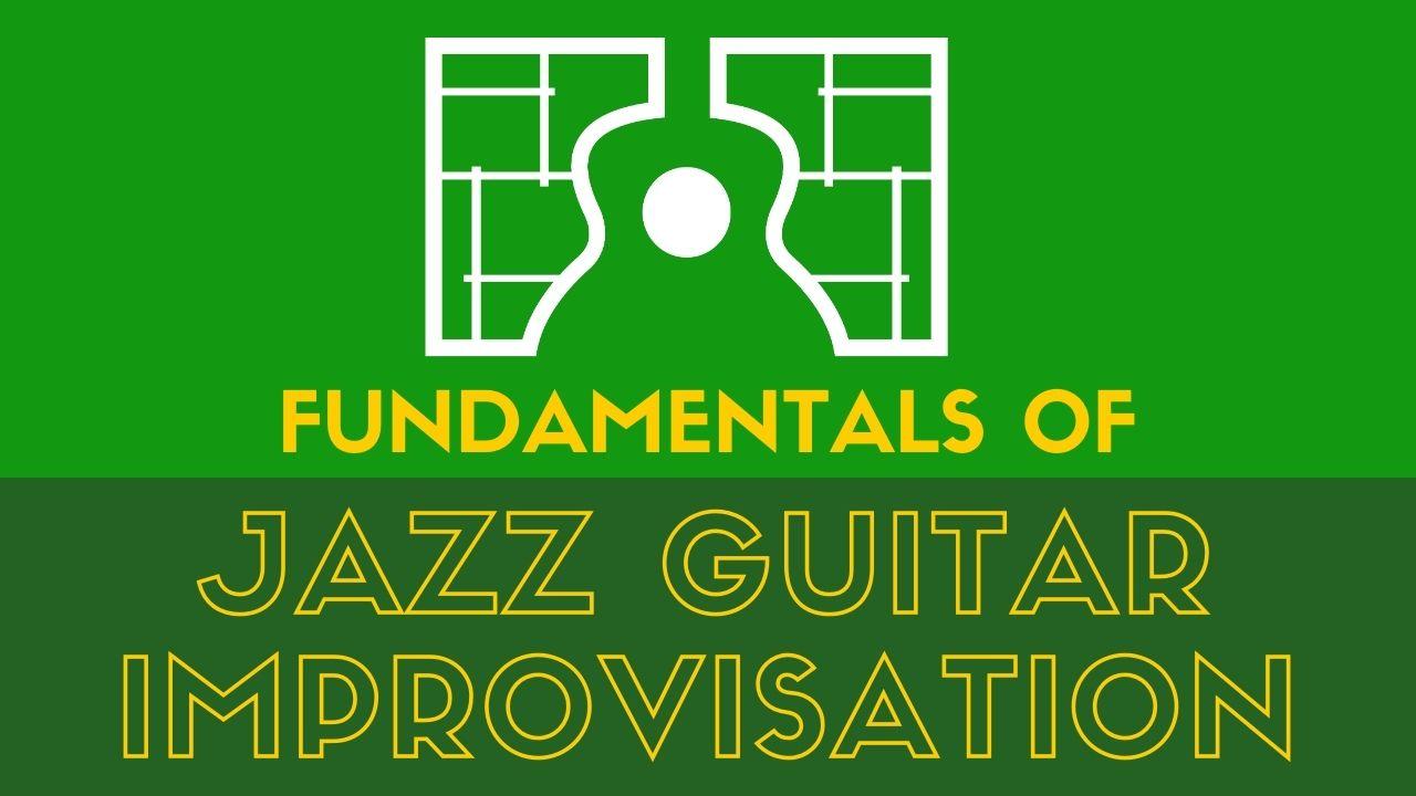Fundamentals Course Image