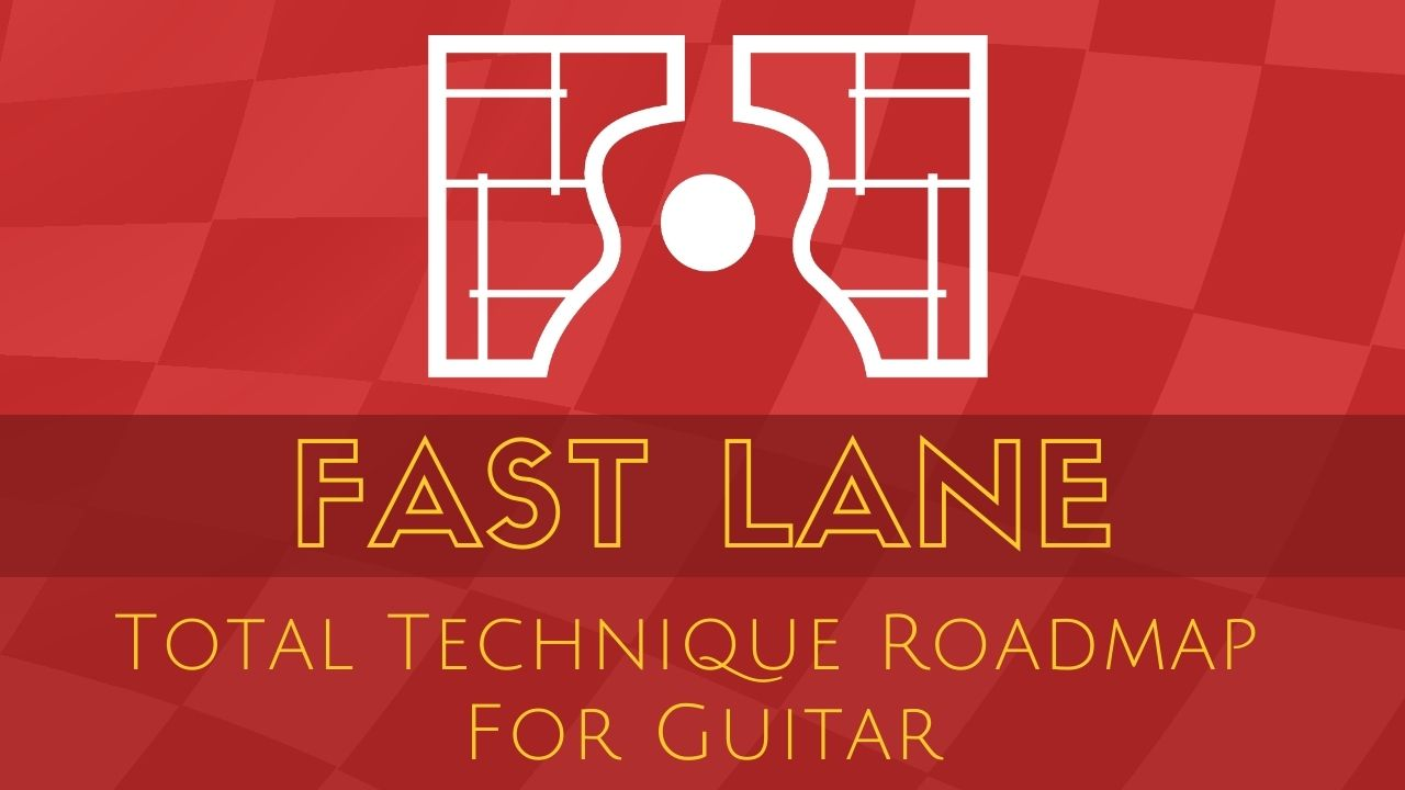 Fast Lane Course Image