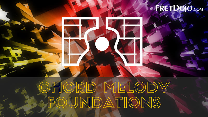 chord-melody-guitar-online-course