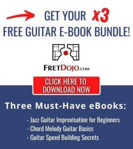 jazz guitar books mobile