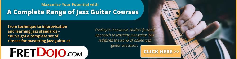 jazz-guitar-online-courses