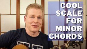 jazz-guitar-lesson-whole-tone-scale