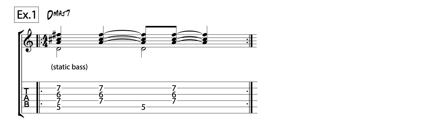 1-bossa-nova-chords-progression