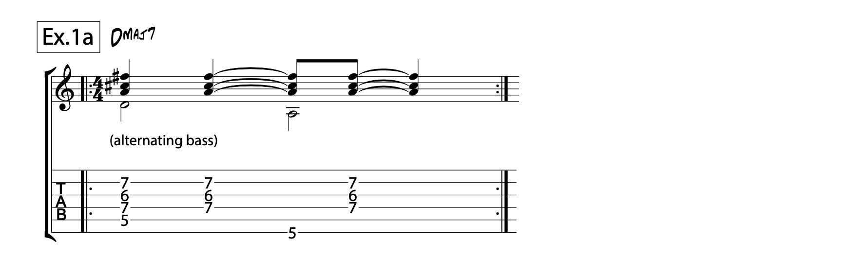 1a-bossa-nova-guitar-rhythm