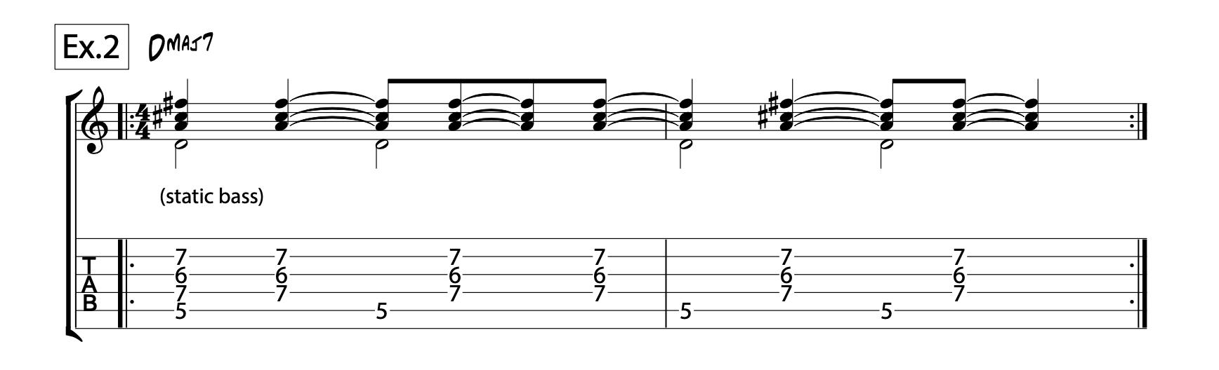 2-bossa-nova-guitar-tab