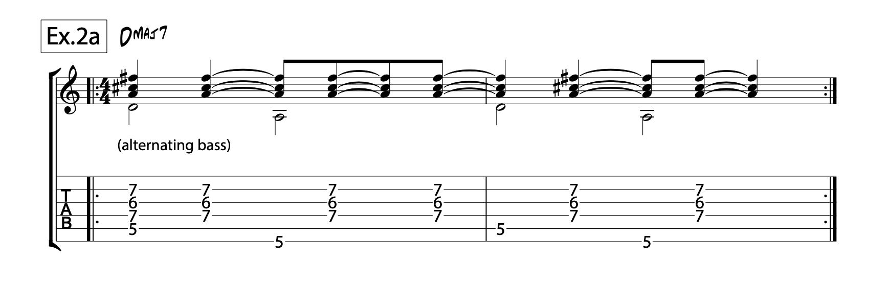 2a-brazilian-guitar-chords