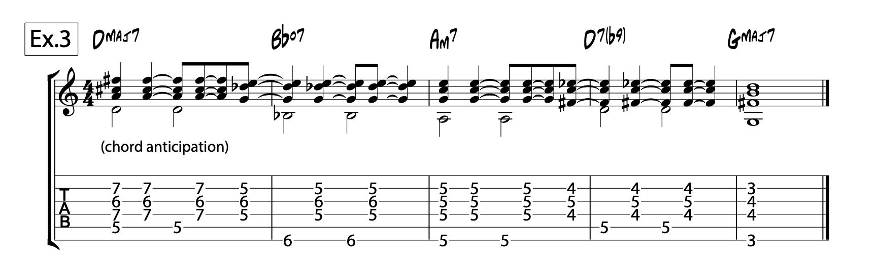 3-bossa-nova-guitar-pattern